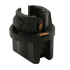 T 1-1/2 Wedge Base Socket - 49-0941-00