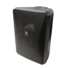 JBL Control 28 High Output Indoor/Outdoor Speaker with Built-In Mounting Kit/ Sold per Pair - 49-1124-00