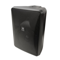 49-1124-00 - JBL Control 28 High Output Indoor/Outdoor Speaker with Built-In Mounting Kit/ Sold per Pair