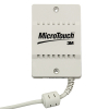 3M MicroTouch USB Controller - 49-1746-01