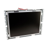 "Makvision 15"" LED monitor - 49-20504-00"