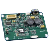 49-2092-00 - ELO Touch Screen Controller