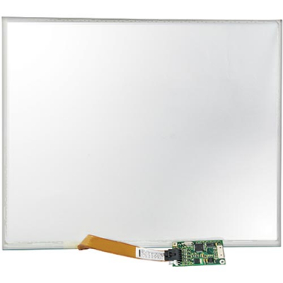 "3M 17"" Flat Touch Screen - 49-2455-00 - Item Photo"