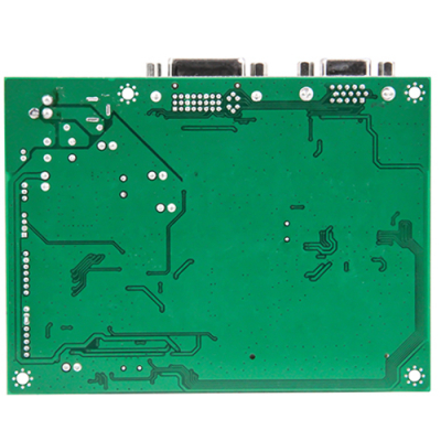 "PCB LCD Scaler Board for Wells-Gardner 19"" LCD PSLCD9005-06 - 49-2800-00 - Item Photo"
