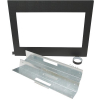 "Wells-Gardner 27"" LCD LED Bezel Kit - 49-2960-00"
