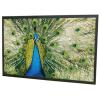 "22"" Wells-Gardner Open Frame LED Monitor with Samsung TN Panel, Optera Sensor, and 3M Controler - 49-3222-00"