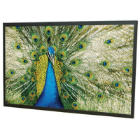 22 WELLS-GARDNER OPEN FRAME LED MONITOR WITH SAMSUNG PANEL