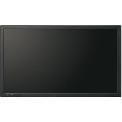 "47"" Sharp Edge Lit LED TFT LCD	 - 49-3232-00 - Item Photo"