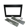 WG 27UPR Bezel Kit for upright games - 49-3238-00