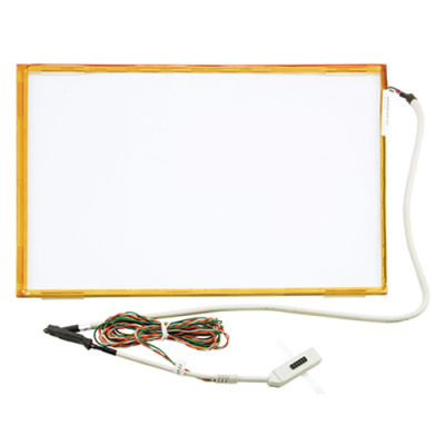 "Touch international 15""  Flat Touch Screen - 49-5099-00 - Item Photo"