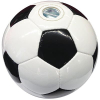 Original Soccer Ball for Kick-It Game - 49-5223-00