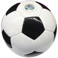 49-5223-00 - Original Soccer Ball for Kick-It Game