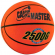 "8-3/4"" Junior Basketball - 49-5353-00"