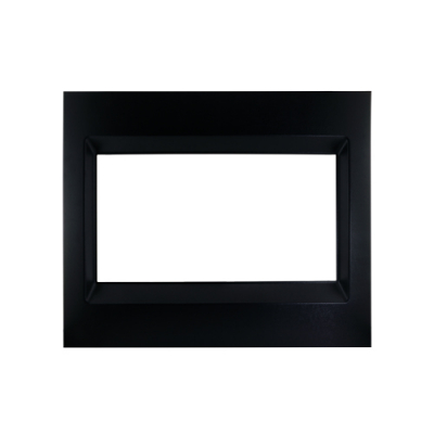 "26"" LCD Plastic Monitor Bezel - 49-7627-00 - Item Photo"