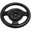 Rubber Steering Wheel Hoop - 50-1035-00HD