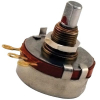 "100K Potentiometer for SUZO-HAPP Joysticks ""S"" Taper, 3/4"" Shaft - 50-2032-00"