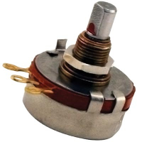 50-2032-00 - 100K Potentiometer for SUZOHAPP Joysticks