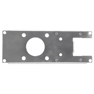 Wheel Meeting Bracket 270 Degree Active Wheel - 50-4016-00 - Item Photo