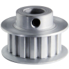 Aluminum Pulley with Set Screw for Steering Wheel - 50-4040-00