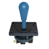 Blue 8-Way Competition Joystick - 50-6070-120