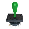 Green 8-Way Competition Joystick - 50-6070-130