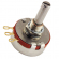 "5k Potentiometer, 1.125"" Shaft  - 50-8026-00"