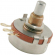 "5k Potentiometer,  .750"" Shaft  - 50-8026-02"