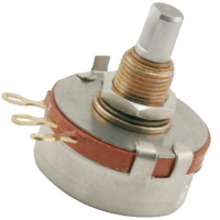 50-8026-02 - 5k Potentiometer,  .750