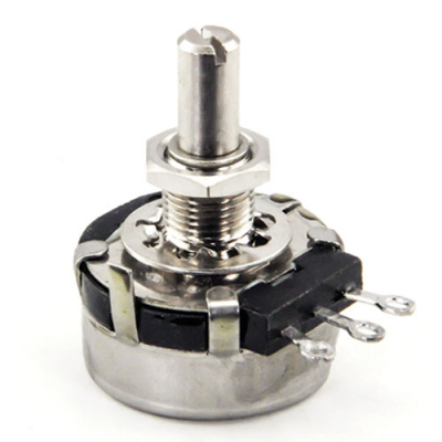 "Replacement 5k Potentiometer 7/8"" Shaft - 50-8056-00 - Item Photo"