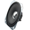 "4"" Unshielded Speaker, 8 OHM, 8 W - 50-9000-00"