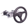 270° Active Steering Wheel Assembly - 50-0102-08