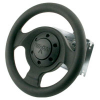 270° Soft Hoop Steering Wheel with Potentiometer - 50-2838-00