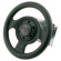 270� Soft Hoop Steering Wheel with Potentiometer - 50-2838-00