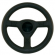 Original Design Steering Wheel - 50-2843-00