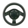 USA Design Steering Wheel - 50-2845-00