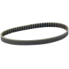 Heavy-Duty Urethane Steel Timing Belt for Active Steering Wheel - 50-4041-90