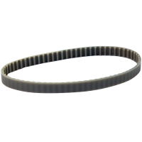 50-4041-90 - Heavy-Duty Urethane Steel Timing Belt for Active Steering Wheel