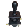 Universal 4-Way & 8-Way Microswitch Joystick - 50-6048-00