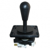 Black 4-Way ultimate Joystick - 50-7604-160