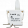 Lamb Interlock Pushbutton Switch  - 53-7031-90