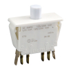 Interlock Switch, E79-40A - 53-7028-00