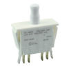 Interlock Switch, E79-30A - 53-7030-00
