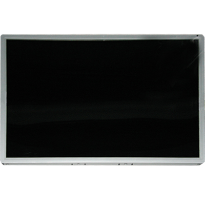 "Kortek 22"" LCD Panel LTM220M3-L02 - 54-322ASS001 - Item Photo"