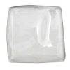 Pushbutton Covers (Small Square) - 54-1004-00