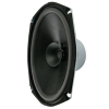 "6 x 9"" Shielded Speaker, 8 Ohm, 15W - 5555-15298-00"
