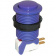 Purple Competition Pushbutton - 58-9614-L
