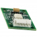 Kick Board PCB Terminator for Raw Thrills Games - 500-00038-01-KICK