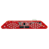 Raw Thrills Brake Light LED Board for Super Bikes - 500-00005-01