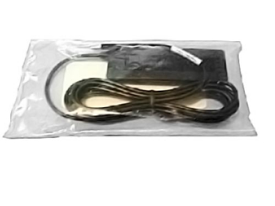 Antenna for Golden Tee Live - 510000900R - Item Photo