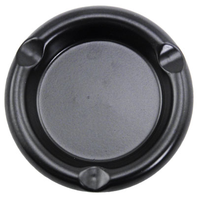 Ashtray for Tournament Soccer Table - 510116 - Item Photo